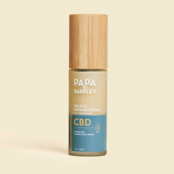 Papa & Barkley CBD Releaf Repair Cream