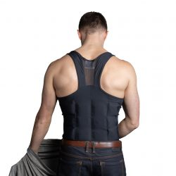 The Review Wire Holiday Gift Guide 2020: ThermApparel UnderCool Cooling Vest