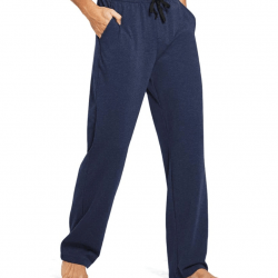 The Review Wire Holiday Gift Guide 2020: Baleaf Loose Fit Side Pocketed Jogger Pants