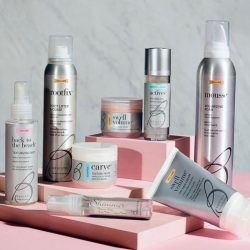 The Review Wire Holiday Gift Guide 2020: Beautopia Hair Professional Care