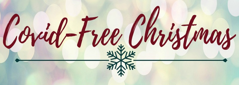 The Review Holiday Guide_Covid-free Christmas