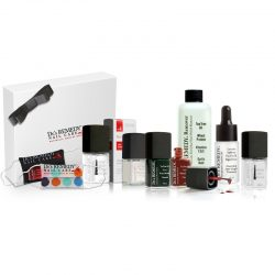 The Review Wire Holiday Gift Guide 2020: EVERLASTING Evergreen 'HOLD onto the Holiday' Kit