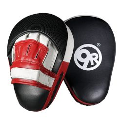 The Review Wire Holiday Gift Guide 2020: Round9 Focus Training Mitts