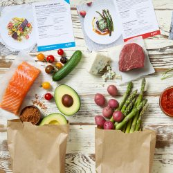 The Review Wire Holiday Gift Guide 2020: Gobble Lean & Clean Meal Kits