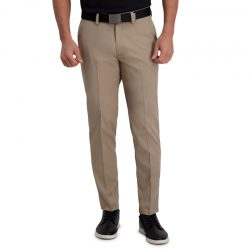 The Review Wire Holiday Gift Guide 2020: Haggar Cool Right Performance Flex Pant