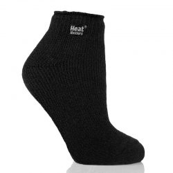 The Review Wire Holiday Gift Guide 2020: Heat Holders Ankle Socks