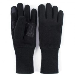 The Review Wire Holiday Gift Guide 2020: Heat Holders Smart Fleece Touch Screen Gloves