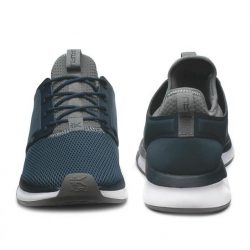 The Review Wire Holiday Gift Guide 2020: KURU Footwear ATOM Shoes