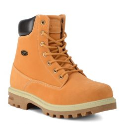 The Review Wire Holiday Gift Guide 2020: Lugz Empire Boots