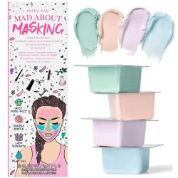 The Review Wire Holiday Gift Guide 2020: Mary Kay Mad About Masking Mask Pod Gift Set