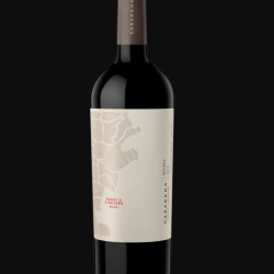 The Review Wire Holiday Gift Guide 2020: Naoki's Vineyard Malbec 2014