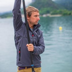 The Review Wire Holiday Gift Guide 2020: Red Original Active Jacket