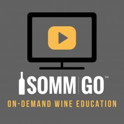 The Review Wire Holiday Gift Guide 2020: SommGo On-Demand Streaming Wine Education