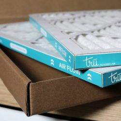 The Review Wire Holiday Gift Guide 2020: TRU Filtered Air