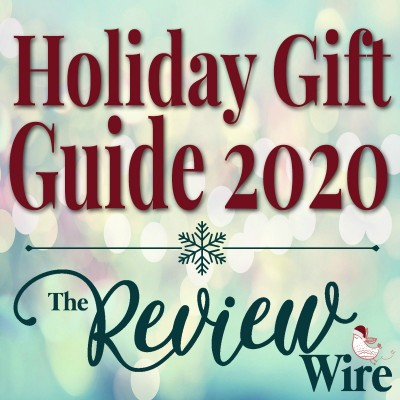 Holiday Gift Guide 2020: Christmas Gifts for Everyone on Your List