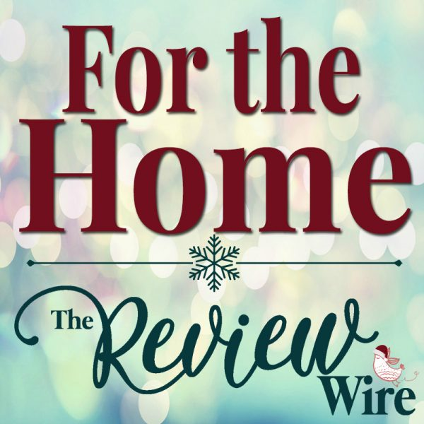 The Review Wire Holiday Guide_Home