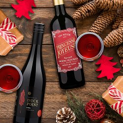 The Review Wire Holiday Gift Guide 2020: The Wine Insiders Holiday Gift Sets