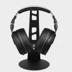 The Review Wire Holiday Gift Guide 2020: Turtle Beach Elite Pro 2 Pro Performance Gaming Headset