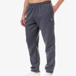 The Review Wire Holiday Gift Guide 2020: U.S. Polo Assn. Fleece Pants