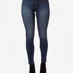 The Review Wire Holiday Gift Guide 2020: U.S. Polo Assn. Mid Rise Jegging Fit Jeans