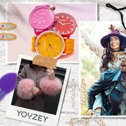 The Review Wire Holiday Gift Guide 2020: Youzey