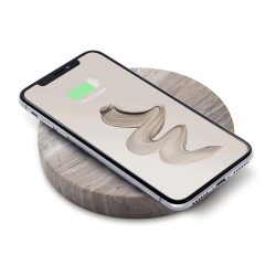 The Review Wire Spring Guide 2021: Einova Wireless Charging Stone