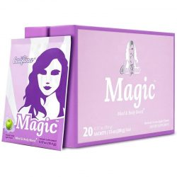 Califina Magic Vegan Energy Shake Mix