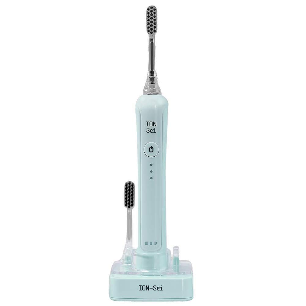 Ion-Sei Electric Toothbrush