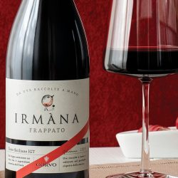The Review Wire Mother's Day Guide 2021: Irmana Frappato