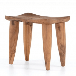 The Review Wire Father's Day Guide 2021: The Garage Collective Stool