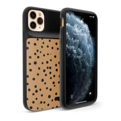 Casely Power 2.0 Charging Case