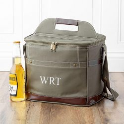 The Review Wire Father's Day Guide 2021: Combat Cooler