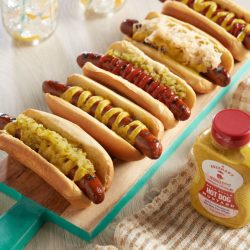The Review Wire Father's Day Guide 2021: Feltman's of Coney Island 100% Natural All-Beef Hot Dogs