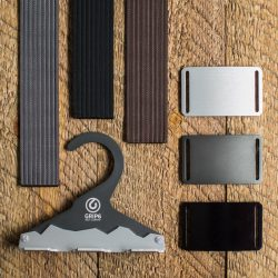 The Review Wire Father's Day Guide 2021: Grip6 Classic Belt Pack