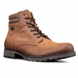 The Review Wire Father's Day Guide 2021: Lugz Monroe Men's Ankle Boots PM