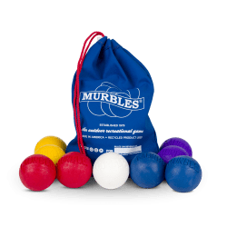 The Review Wire Father's Day Guide 2021: Murbles Activity 9 Ball Travel Bocce Ball Game