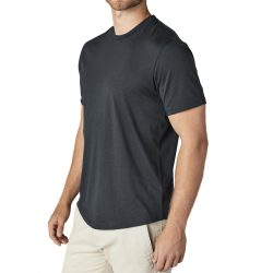 The Review Wire Father's Day Guide 2021: Perk Tees