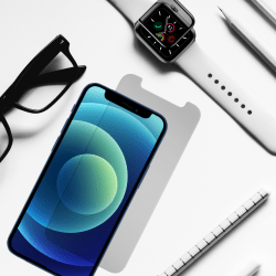The Review Wire Father's Day Guide 2021: Gadget Guard Screen Protector