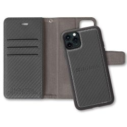 The Review Wire Father's Day Guide 2021: SafeSleeve Anti Radiation EMF Blocking Phone Case