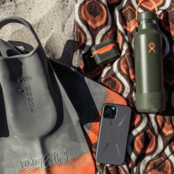 The Review Wire Father's Day Guide 2021: UAG Civilian Series Cases