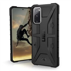 The Review Wire Father's Day Guide 2021: UAG Pathfinder Galaxy Case