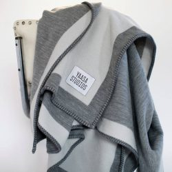 The Review Wire Father's Day Guide 2021: Yaasa Infinity Blanket