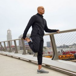 The Review Wire Father's Day Guide 2021: Flexion II Jogger