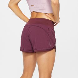 The Review Wire Summer Guide: Hylete Iris Short