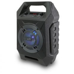 The Review Wire Summer Guide: iLive Wireless Tailgate Speaker (ISB408B)