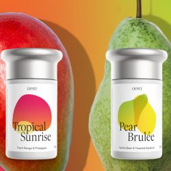 The Review Wire Summer Guide: Aera for Home Fruity Frangrances