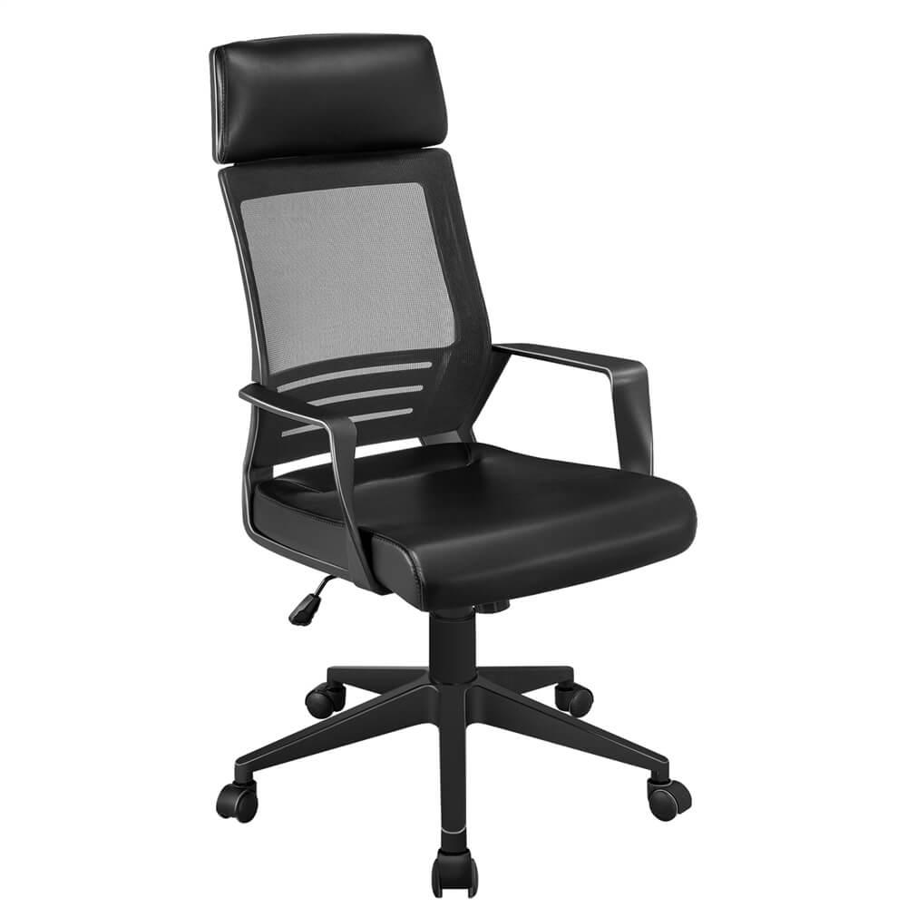 Ergonomic Office Chair-Costoffs