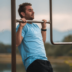The Review Wire Summer Guide: Fieldsheer Mobile Cooling Shirt
