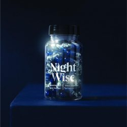 The Review Wire Summer Beauty Guide: Nightwise Sleep Capsules