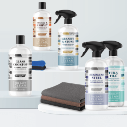 The Review Wire Summer Guide: Therapy Clean Home Essentials Bundle
